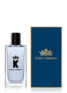 dolce-and-gabbana-K-by-dolce-and-gabbana-perfume-men-after-shave-lotion-100-ml