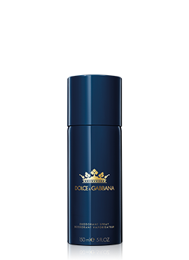 dolce-and-gabbana-K-by-dolce-and-gabbana-perfume-men-deo-spray-150-ml