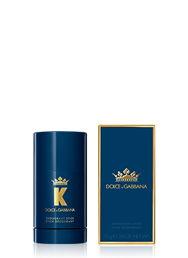 dolce-and-gabbana-K-by-dolce-and-gabbana-perfume-men-deo-stick-75-g