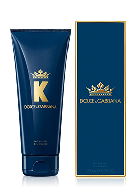 dolce-and-gabbana-K-by-dolce-and-gabbana-perfume-men-shower-gel-200-ml