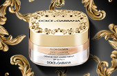 dolce and gabbana gloriouskin 2020_YMAL_170x110