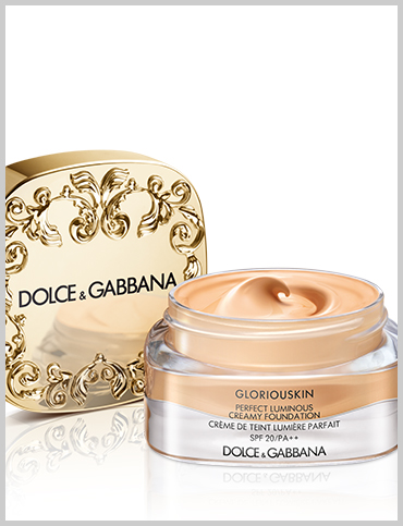 dolce-and-gabbana-make-up-face-gloriouskin-perfect-luminous-creamy-foundation