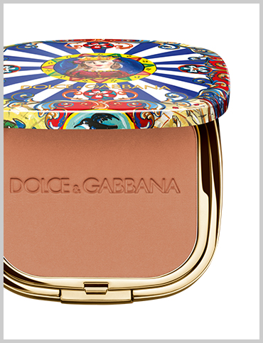 dolce-and-gabbana-make-up-face-solar-glow-ultra-light-bronzing-powder-1