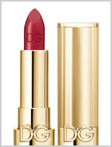 dolce-and-gabbana-make-up-lips-the-only-one-lipstick-1