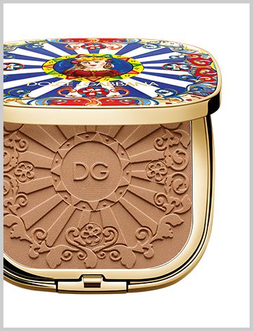 dolce-and-gabbana-solarglow-powder-2020_BANNER_LANDING_370x483