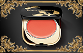 dolce and gabbana make up face dolceblush YMAL