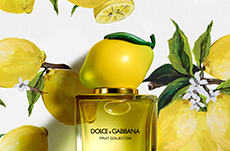dolce and gabbana fruit collection lemon_CROSSLINK_230x151