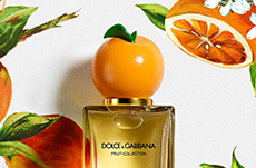 dolce and gabbana fruit collection orange_CROSSLINK_230x151