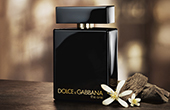 dolce and gabbana the one for man 2020 cp_YMAL_170x110