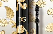 dolce and gabbana passioneyes 2021_YMAL_170x110