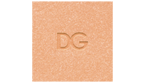 dolce and gabbana make up face mysterious baroque palette highlighter formula shot