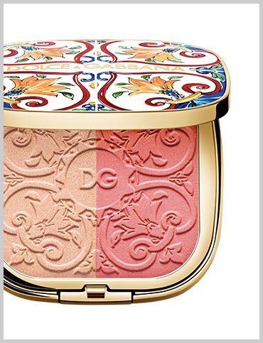 dolce-and-gabbana-solarglow-powder-duo-2020_BANNER_LANDING_370x483