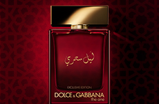 dolce and gabbana the one _misterious_night_CROSSLINK_230x151