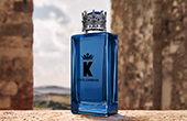 dolce and gabbana k by dolcegabbana edp_YMAL_170x110