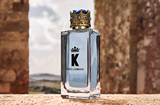 dolce and gabbana k by dolcegabbana mariano di vaio perfume men packshot_CROSSLINK_230x151