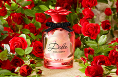 dolce and gabbana dolce rose eau de toilette packshot_CROSSLINK_230x151