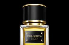 CROSSLINK_dolce and gabbana sicily perfume women packshot