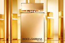 dolce and gabbana_TOFM_GOLD_21_CROSSLINK_230x151