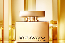 dolce and gabbana_TO_GOLD_21_CROSSLINK_230x151